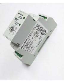 Inter programmer RR-W5TM OZTI 6231.00019.23