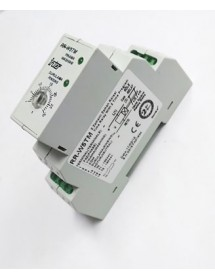 Programador Inter RR-W5TM OZTI 6231.00019.23 35x35 40x40