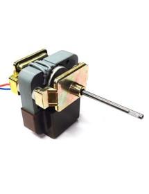 Motor Ventilador Refrigeración Caja de VentilaciónR61-16-230