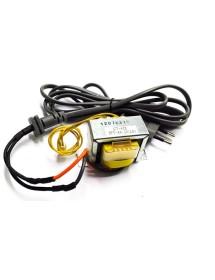 Transformador CT-63E Olivetti ECR-7700 AVGR094149P SAMPOS ER-059