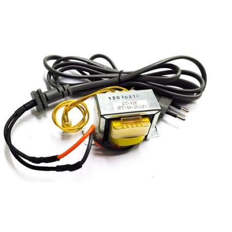 Power supply CT-63E Olivetti ECR-7700 AVGR094149P SAMPOS ER-059