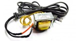 Power supply CT-81E Olivetti ECR-7100 AVGR05973Y SAMPOS ER-009