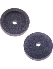 Piedra Grano Grueso 40X10X6mm lisa interior Kolossal
