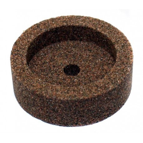 Whetstone gross grain 45x15x6mm Rheninghaus