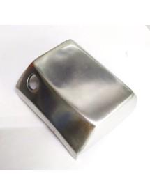 HBS cover Slicer sharpening