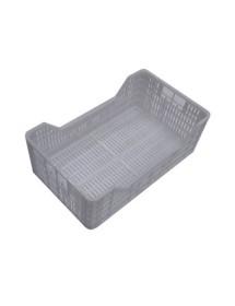 Caja Armario ATG 600 N PO 50x300x160mm