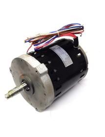 Motor Picadora TC-12 YL-550-401 230V 50Hz 3,2A 550W Youmotor