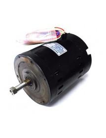 Motor Picadora TC-22 YL1623-1 230V 50Hz 5,4A 900WMotor Picadora TC-22 YL1623-1 230V 50Hz 5,4A 900W