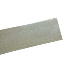 Strips 60x590mm Teflon Vacuum Packers with adhesive 3M