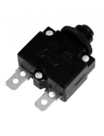 Interruptor de Sobrecarga Disyuntor ABR21-16 8A 250VAC HI-600 KUOYUH 88 Series 8A
