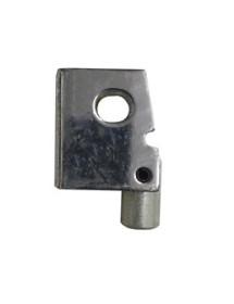 Bisagra Envasadora de Vacío DZ-260 40x36mm Métrica 6mm