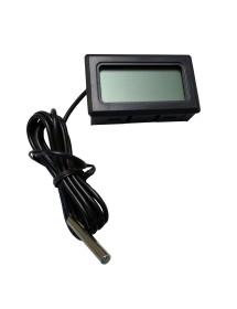 Termómetro digital TPM-10AE (-50 a +70°C)