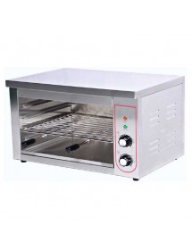 Electric Toaster Salamander 2500W ES-538