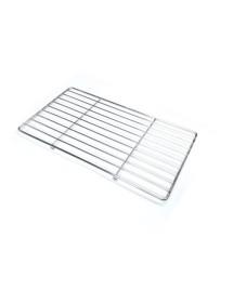 Toaster grid 255x460mm Salamander ES-538