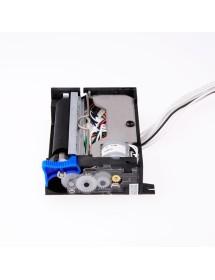 APS Thermal Printer CP290R Epelsa SHEC TN54-8085 1306 PT541R-BB