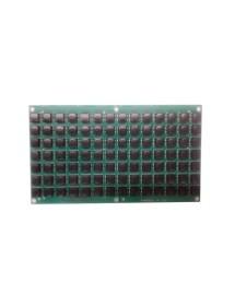 Scale Epelsa keypad, 98 keys, G. A. 54005023_0 119161021