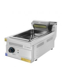Fried maintainer Turhan TC.6DE400 1000W