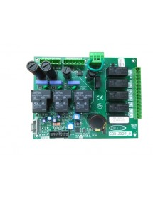 Electronic board ORVED VGP 2010 1601838