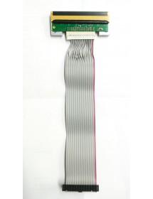 Cabezal Térmico Balanza Epelsa PRT para LPM 2200 LC