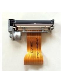 Impresora Térmica Balanza GRAM M5 LTPZ245M