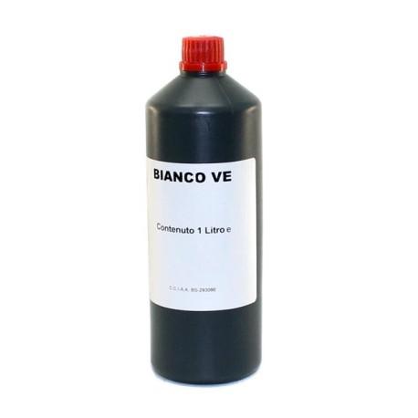 Aceite para bomba de vacío 1 Litro ISO32 Uso Alimentario DIN 51524 HLP High-Tech Lube