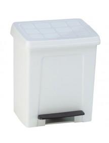 Sanitary bin, Pedalbin 8 L