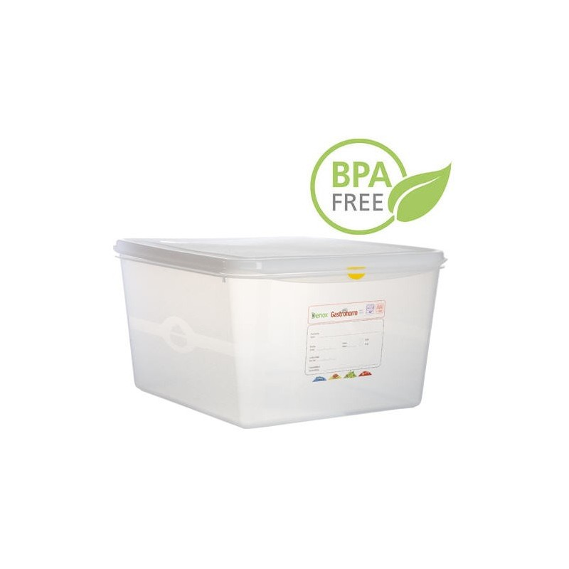 Can Microwaves Be Used In Food Box