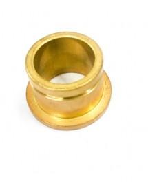 Cojinete bronce giro Talsa H209 7454