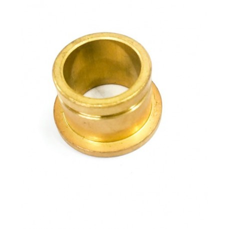 Bronze bearing knee lever Talsa H209 7454