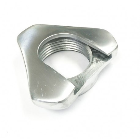 O-ring for knee lever x2 TALSA H270 2898