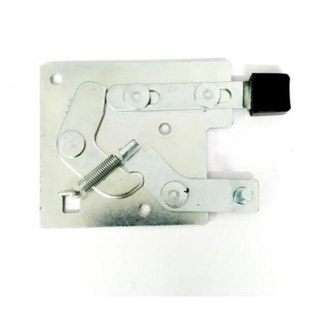 Drawer electromagnet 24 Volts RJ11 connector