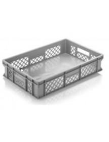 Freezer basket FC-150