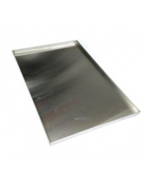 Stainless Steel Tray 460x290mm Salamander ES-538
