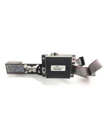 Célula de carga Epelsa MVB CS5530 Digital 15 kilos