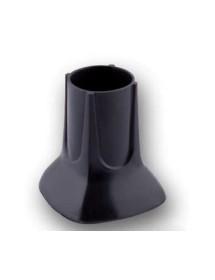 Stick pot FLEX (10 pcs)