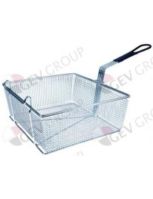 Fryer Basket 330x310x130 mm FAGOR
