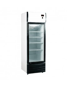Refrigerated Display Cabinet LC-318