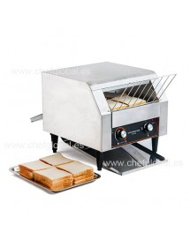 Automatic Toaster MET-300