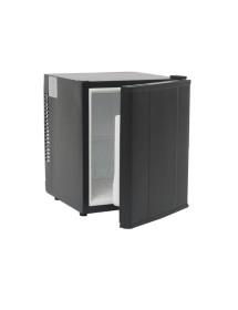 Minibar cabinet M100 36 liter