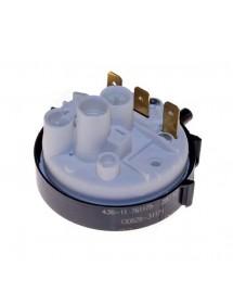 Pressure control pressure range 28/12mbar connection 6mm ø 58mm Comenda, GAM, Hoonved, Krupps, Rosino