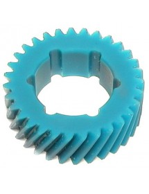 Gear Nylon Slicer Kolossal 31 teeth Z31