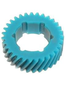 Gear Nylon Slicer Kolossal 31 teeth Z31
