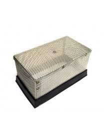 Filtro Con Junta Lineablanca LC-1000 LC-1500 LC-1700 A430010