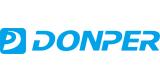 Donper