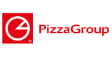 Pizza-Group