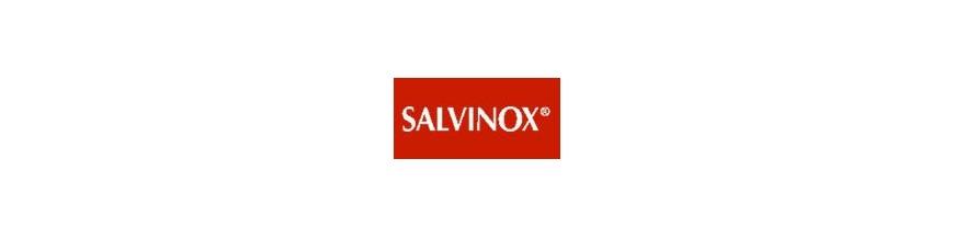 Salvinox