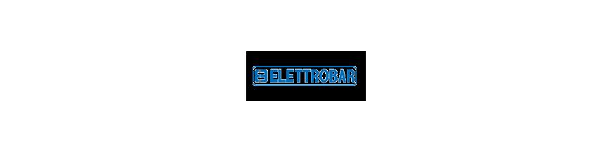 Elettrobar