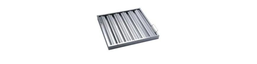 extractor hood Filter