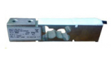 Load cells Spares