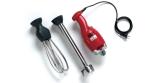 Sammic Portable Liquidisers 200 250